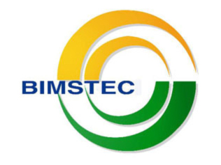 3rd BIMSTEC Summit, Myanmar (March 4, 2014)