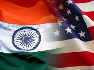 Strategic Dialogue: The 4-5-6 of India-US relations