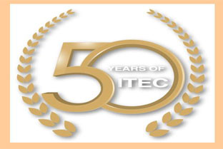 50 years of ITEC
