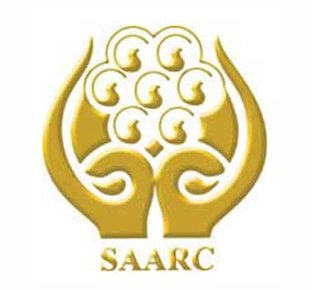 India and SAARC: Interlinked Dreams