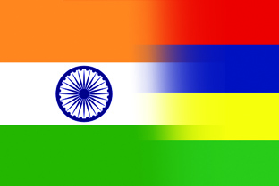 India and Mauritius: Oceanic Partners