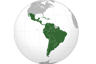 Doing Business with Latin America & the Caribbean