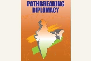 Pathbreaking Diplomacy