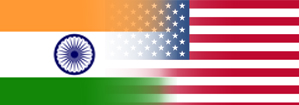India-U.S. Energy Dialogue Meeting