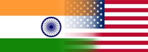 5th India-US Strategic Dialogue ​