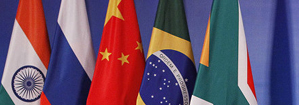 Press release on the Meeting of BRICS Foreign Ministers (New York, 25 September 2014)