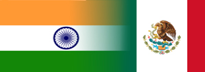 ​Sixth India-Mexico Joint Commission Meeting