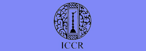 Prof. Lokesh Chandra appointed as the 17th President of Indian Council for Cultural Relati...