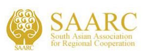 SAARC Member Countries assemble to discuss preparations for the First South Asian Annual Disaster Ma...