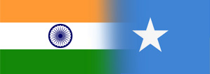 Suchitra Durai appointed as the next Ambassador of India to the ​Federal Republic of Somalia