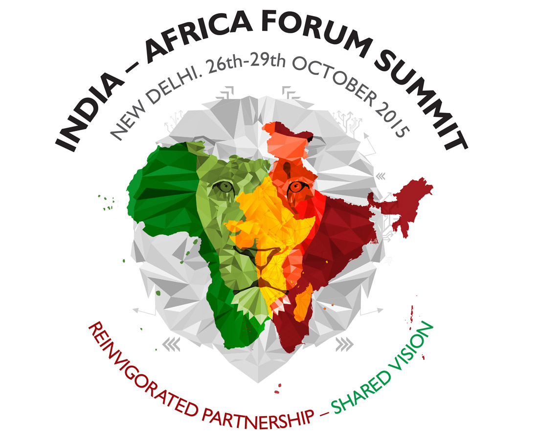 india east africa relationship