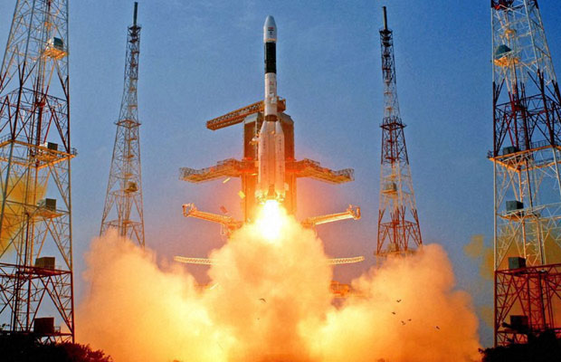 Indian Satellite In Space Essay Topics - image 10