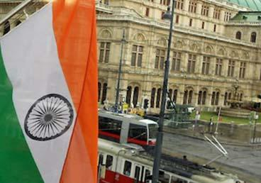 India ratifies Nuclear Liability Convention (...