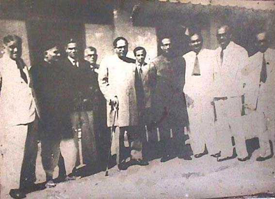 Photo Gallery | Dr  B  R  Ambedkar