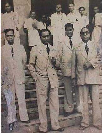 Photo Gallery   Dr  B  R  Ambedkar