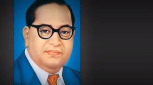 autobiography of ambedkar in hindi