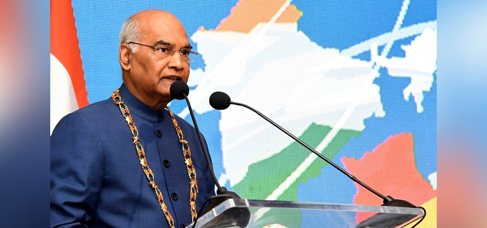 President delivers Press Statement during his State Visit to Bolivia