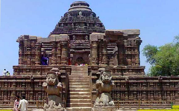 what is cultural heritage of india