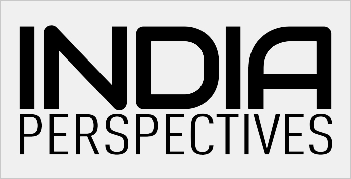 India Perspectives